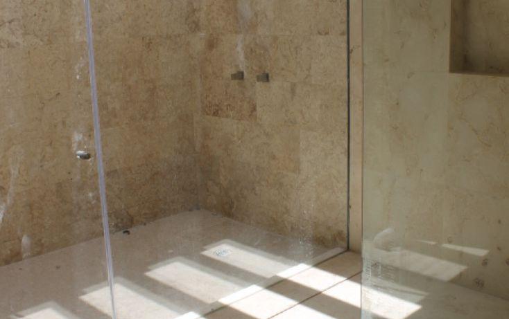 Foto de casa en condominio en venta en, ejido de chuburna, mérida, yucatán, 1088423 no 16