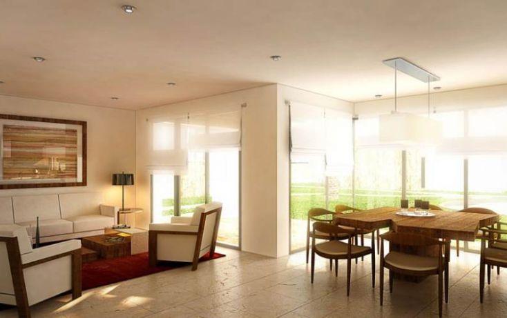 Foto de casa en condominio en venta en, ejido de chuburna, mérida, yucatán, 1093741 no 04