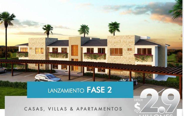 Foto de casa en condominio en venta en, ejido de chuburna, mérida, yucatán, 1093741 no 08