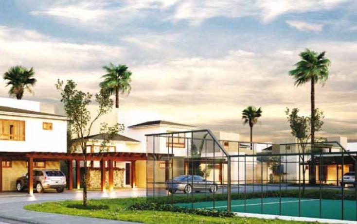 Foto de casa en condominio en venta en, ejido de chuburna, mérida, yucatán, 1093741 no 10