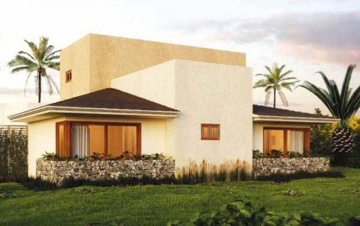 Foto de casa en condominio en venta en, ejido de chuburna, mérida, yucatán, 1093741 no 11