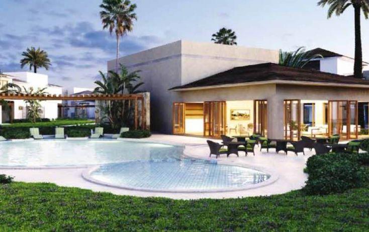 Foto de casa en condominio en venta en, ejido de chuburna, mérida, yucatán, 1093741 no 12