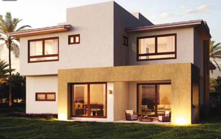 Foto de casa en condominio en venta en, ejido de chuburna, mérida, yucatán, 1093741 no 13