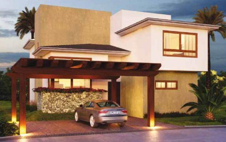 Foto de casa en condominio en venta en, ejido de chuburna, mérida, yucatán, 1093741 no 14