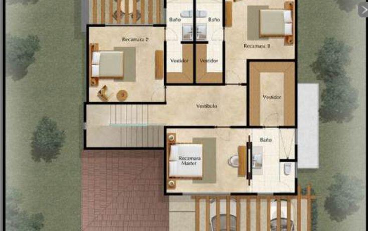 Foto de casa en condominio en venta en, ejido de chuburna, mérida, yucatán, 1093741 no 16