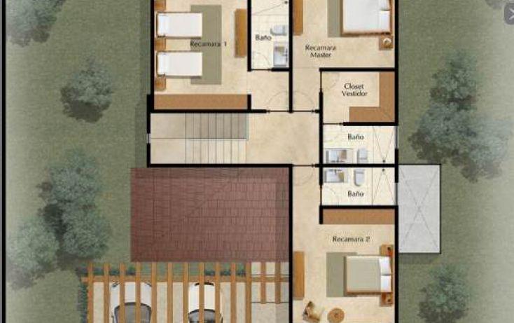 Foto de casa en condominio en venta en, ejido de chuburna, mérida, yucatán, 1093741 no 18