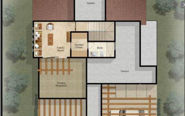 Foto de casa en condominio en venta en, ejido de chuburna, mérida, yucatán, 1093741 no 20