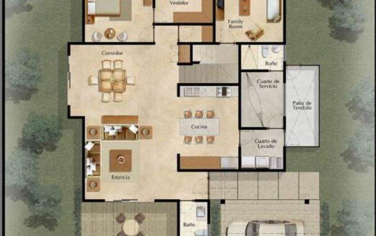 Foto de casa en condominio en venta en, ejido de chuburna, mérida, yucatán, 1093741 no 21