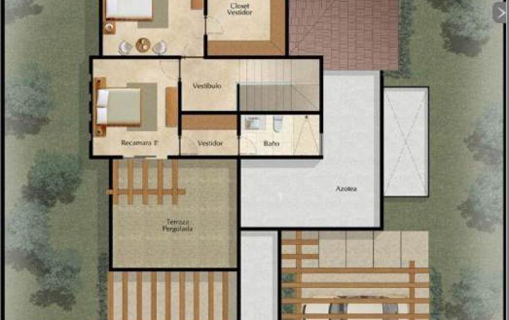 Foto de casa en condominio en venta en, ejido de chuburna, mérida, yucatán, 1093741 no 22