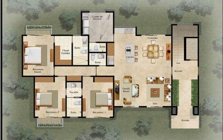 Foto de casa en condominio en venta en, ejido de chuburna, mérida, yucatán, 1093741 no 25
