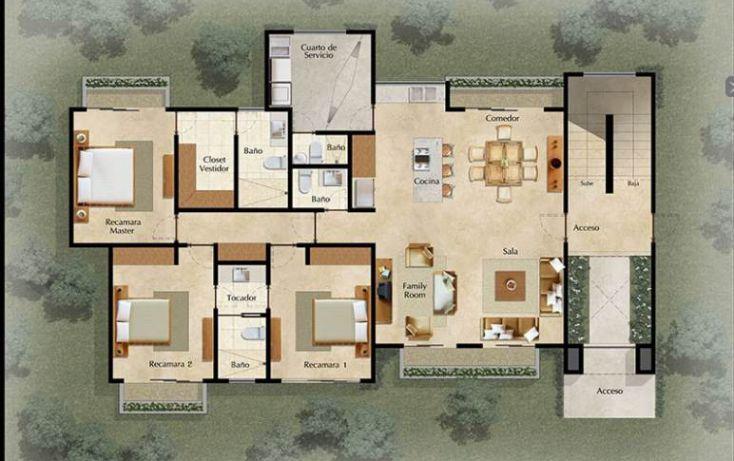 Foto de casa en condominio en venta en, ejido de chuburna, mérida, yucatán, 1093741 no 26