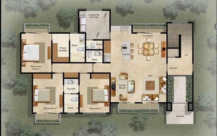 Foto de casa en condominio en venta en, ejido de chuburna, mérida, yucatán, 1093741 no 27