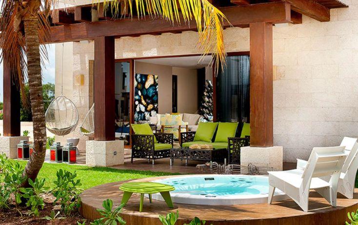 Foto de casa en venta en, ejido de chuburna, mérida, yucatán, 1095997 no 04