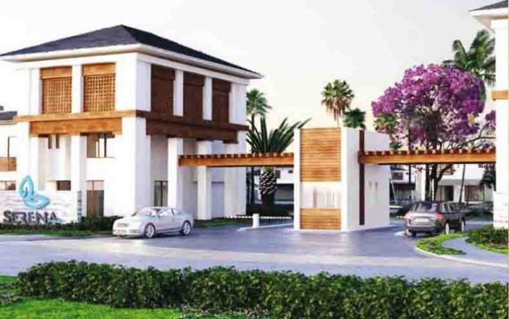 Foto de casa en venta en, ejido de chuburna, mérida, yucatán, 1114035 no 01