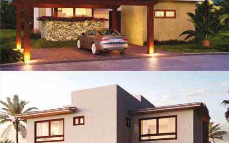Foto de casa en venta en, ejido de chuburna, mérida, yucatán, 1114035 no 02