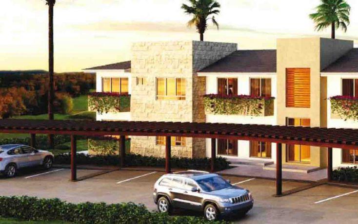 Foto de casa en venta en, ejido de chuburna, mérida, yucatán, 1114035 no 03
