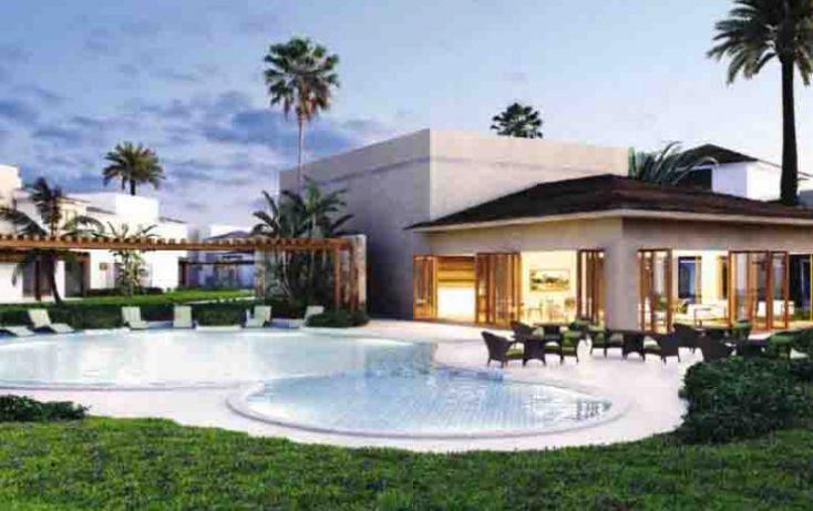 Foto de casa en venta en, ejido de chuburna, mérida, yucatán, 1114035 no 04