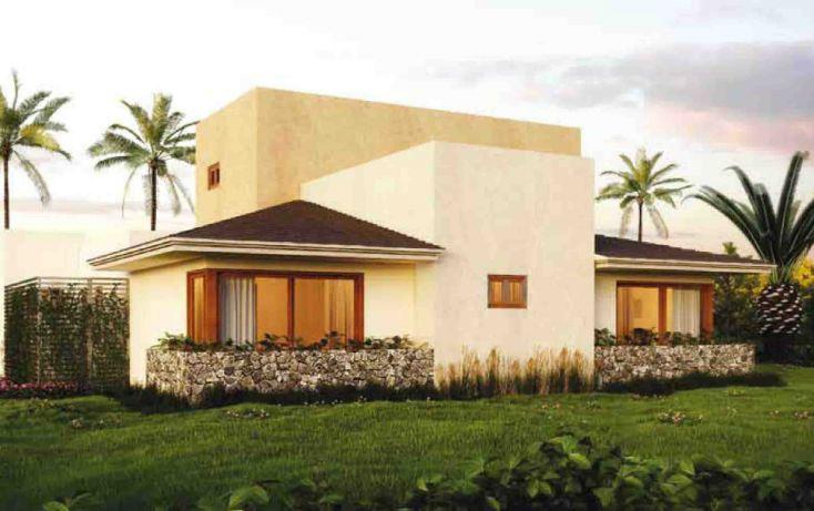 Foto de casa en venta en, ejido de chuburna, mérida, yucatán, 1114035 no 05