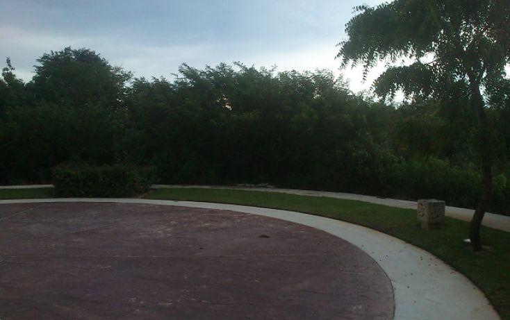 Foto de terreno habitacional en venta en, ejido de chuburna, mérida, yucatán, 1125815 no 05