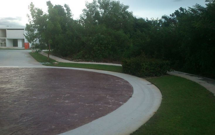 Foto de terreno habitacional en venta en, ejido de chuburna, mérida, yucatán, 1125815 no 06