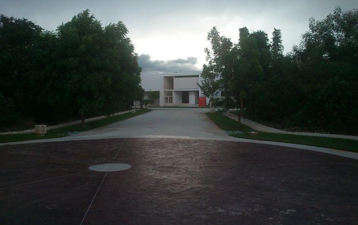 Foto de terreno habitacional en venta en, ejido de chuburna, mérida, yucatán, 1125815 no 07