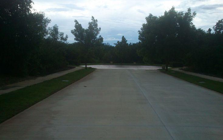 Foto de terreno habitacional en venta en, ejido de chuburna, mérida, yucatán, 1125815 no 08