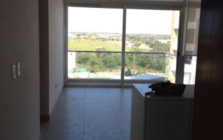Foto de departamento en renta en, ejido de chuburna, mérida, yucatán, 1136353 no 05