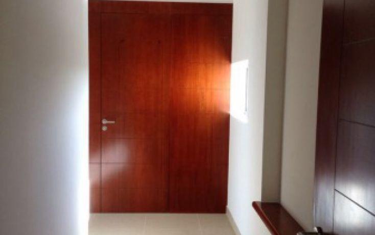 Foto de departamento en renta en, ejido de chuburna, mérida, yucatán, 1136353 no 06
