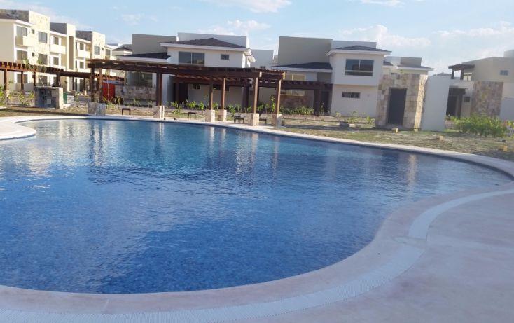 Foto de casa en venta en, ejido de chuburna, mérida, yucatán, 1143311 no 01