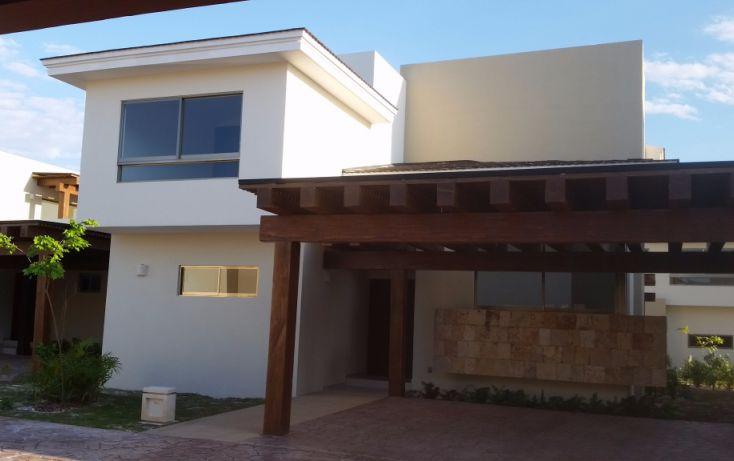 Foto de casa en venta en, ejido de chuburna, mérida, yucatán, 1143311 no 02
