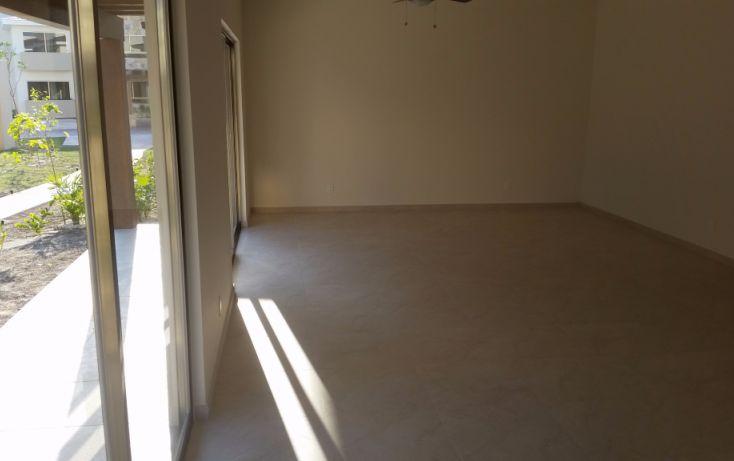 Foto de casa en venta en, ejido de chuburna, mérida, yucatán, 1143311 no 03