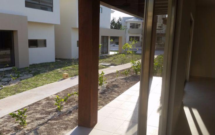 Foto de casa en venta en, ejido de chuburna, mérida, yucatán, 1143311 no 05