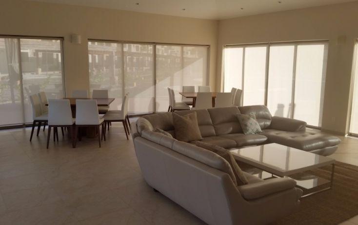Foto de casa en venta en, ejido de chuburna, mérida, yucatán, 1143311 no 06