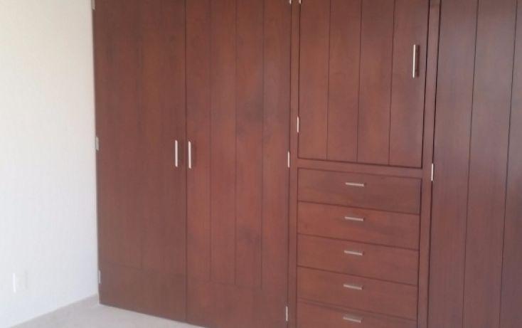 Foto de casa en venta en, ejido de chuburna, mérida, yucatán, 1143311 no 07