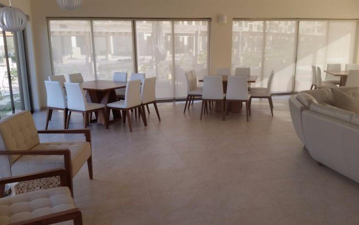 Foto de casa en venta en, ejido de chuburna, mérida, yucatán, 1143311 no 08