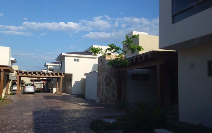 Foto de casa en venta en, ejido de chuburna, mérida, yucatán, 1143311 no 09