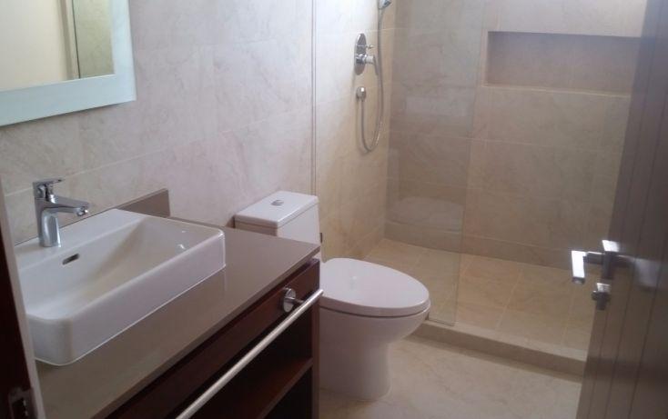 Foto de casa en venta en, ejido de chuburna, mérida, yucatán, 1143311 no 10
