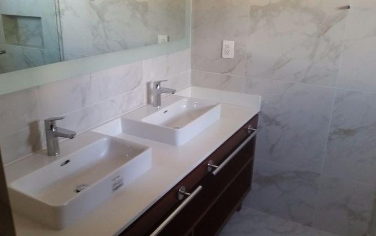 Foto de casa en venta en, ejido de chuburna, mérida, yucatán, 1143311 no 11
