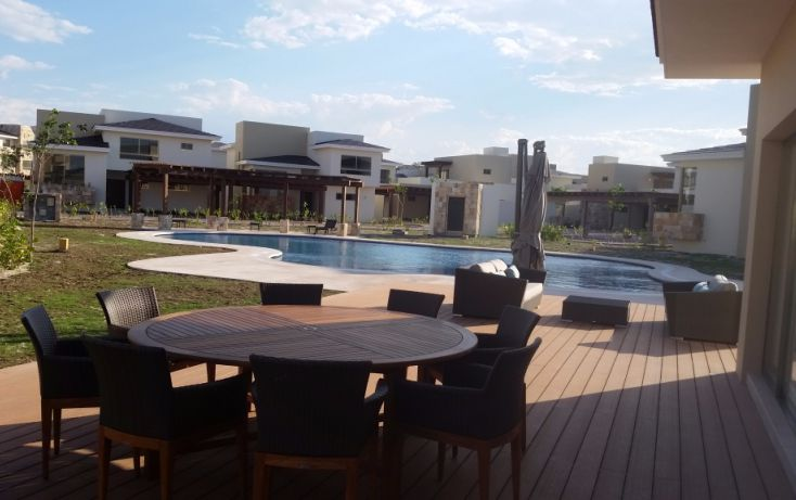 Foto de casa en venta en, ejido de chuburna, mérida, yucatán, 1143311 no 12