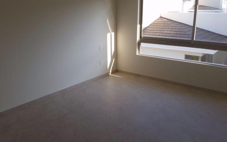 Foto de casa en venta en, ejido de chuburna, mérida, yucatán, 1143311 no 15