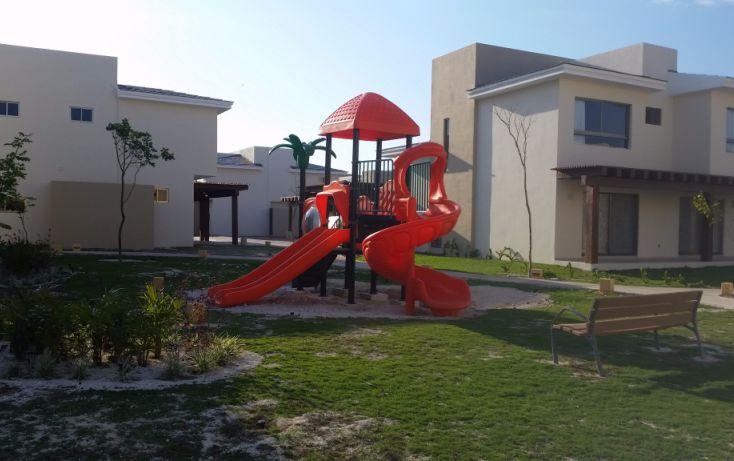 Foto de casa en venta en, ejido de chuburna, mérida, yucatán, 1143311 no 16