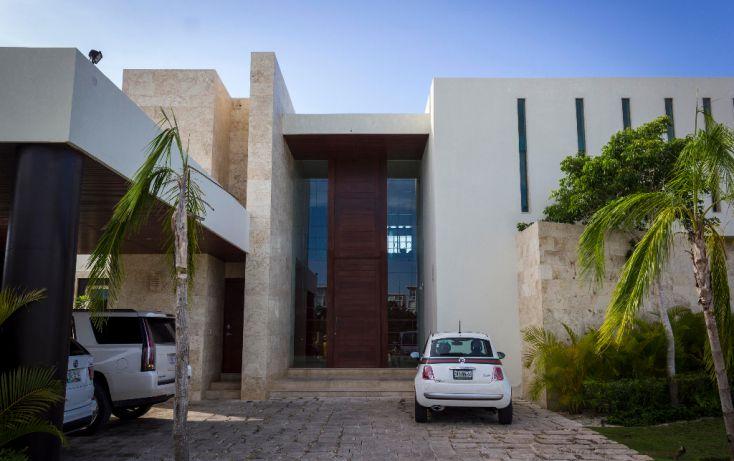 Foto de casa en venta en, ejido de chuburna, mérida, yucatán, 1149079 no 02