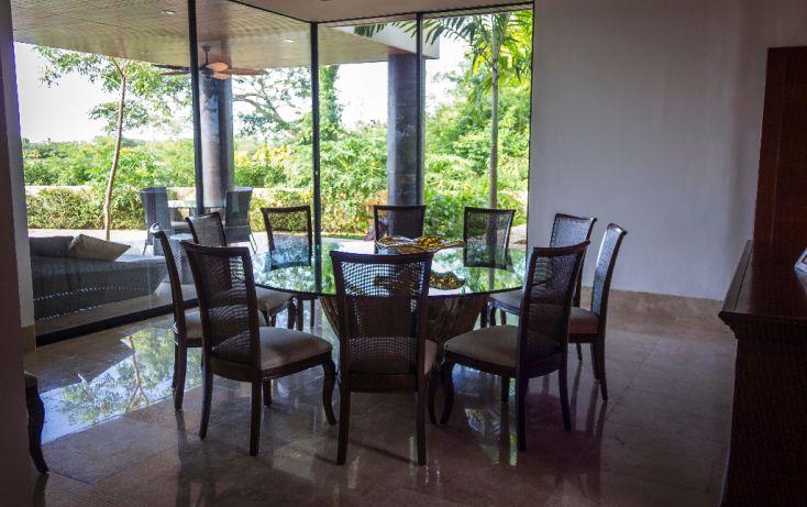 Foto de casa en venta en, ejido de chuburna, mérida, yucatán, 1149079 no 03
