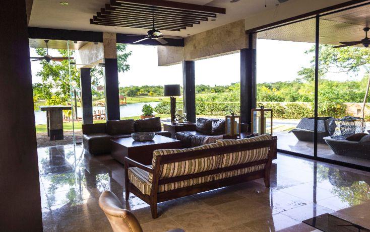 Foto de casa en venta en, ejido de chuburna, mérida, yucatán, 1149079 no 04