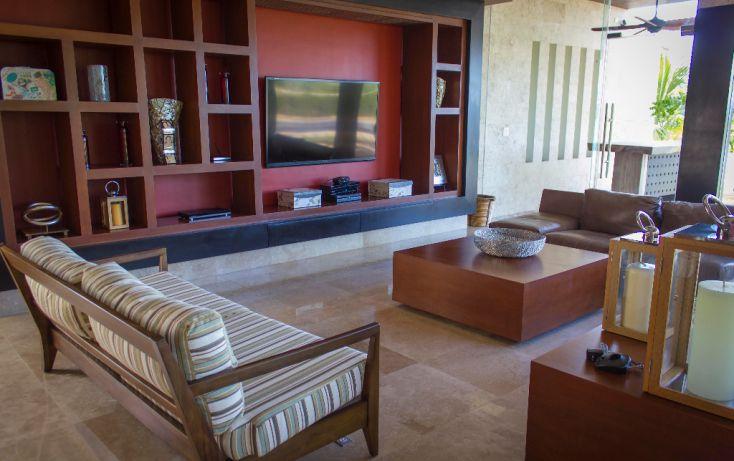 Foto de casa en venta en, ejido de chuburna, mérida, yucatán, 1149079 no 05