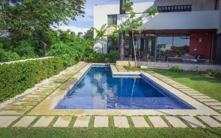 Foto de casa en venta en, ejido de chuburna, mérida, yucatán, 1149079 no 07