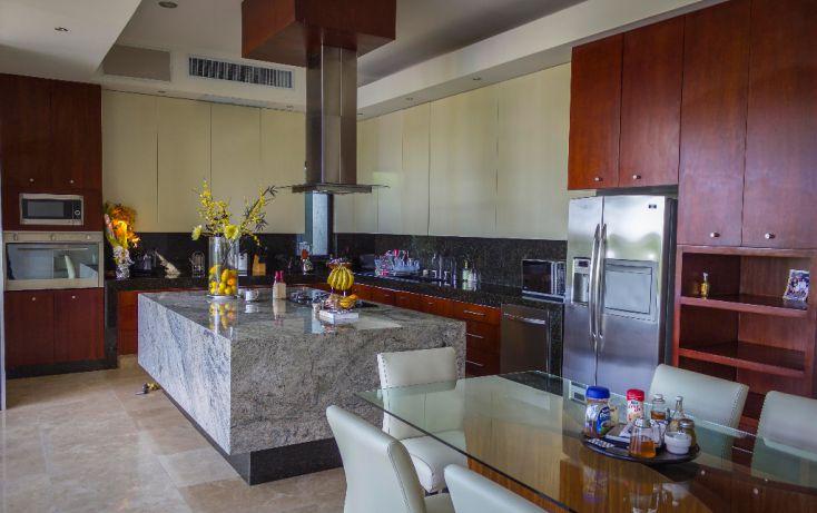 Foto de casa en venta en, ejido de chuburna, mérida, yucatán, 1149079 no 08