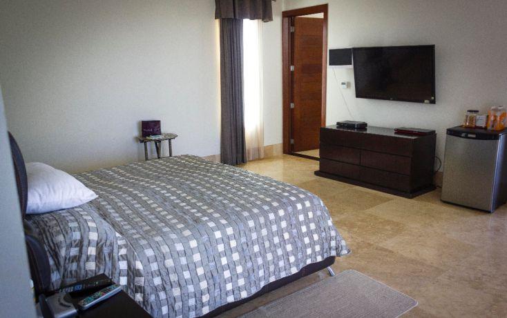 Foto de casa en venta en, ejido de chuburna, mérida, yucatán, 1149079 no 09
