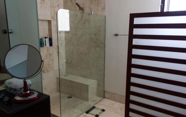 Foto de casa en venta en, ejido de chuburna, mérida, yucatán, 1149079 no 11