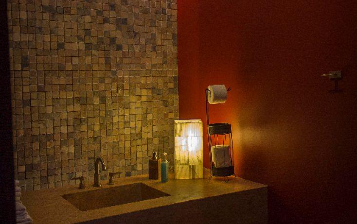 Foto de casa en venta en, ejido de chuburna, mérida, yucatán, 1149079 no 12